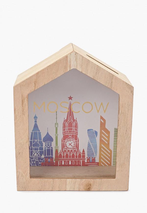 Копилка Русские подарки Русские подарки MP002XU02QYZ