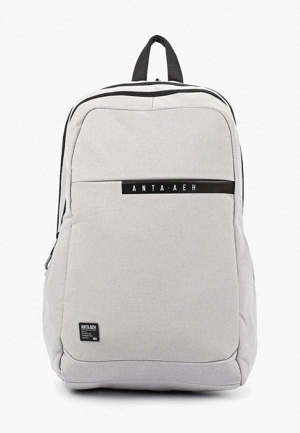 Рюкзак Anta Anta MP002XU02RDT рюкзак anta anta mp002xu02mj6
