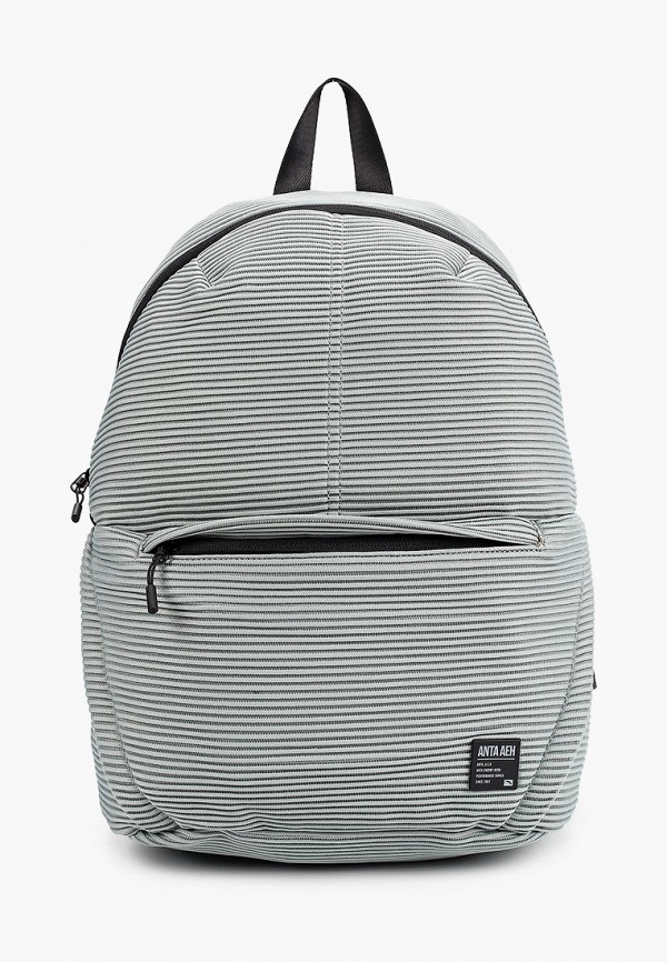 Рюкзак Anta Anta MP002XU02RDV рюкзак anta anta mp002xu02mj6