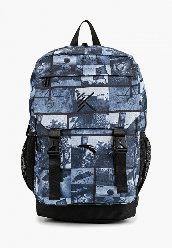 Рюкзак Anta Anta MP002XU02RDW рюкзак anta anta mp002xu02mj6
