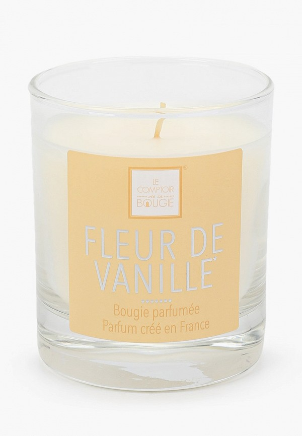 Свеча ароматическая Arome Le Comptoir De Paris Arome Le Comptoir De Paris MP002XU02REE le ventre de paris