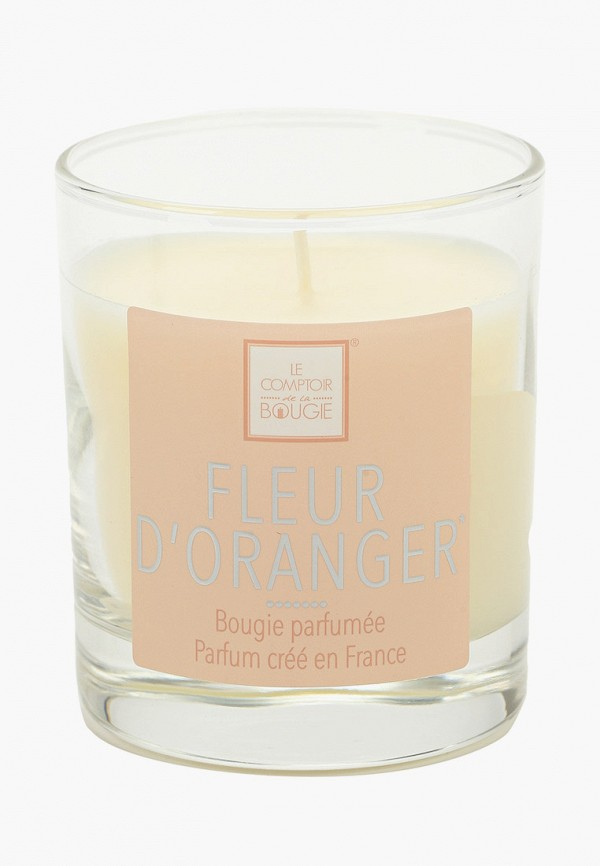 лучшая цена Свеча ароматическая Arome Le Comptoir De Paris Arome Le Comptoir De Paris MP002XU02REG