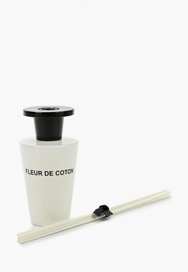 лучшая цена Аромадиффузор Arome Le Comptoir De Paris Arome Le Comptoir De Paris MP002XU02RFX
