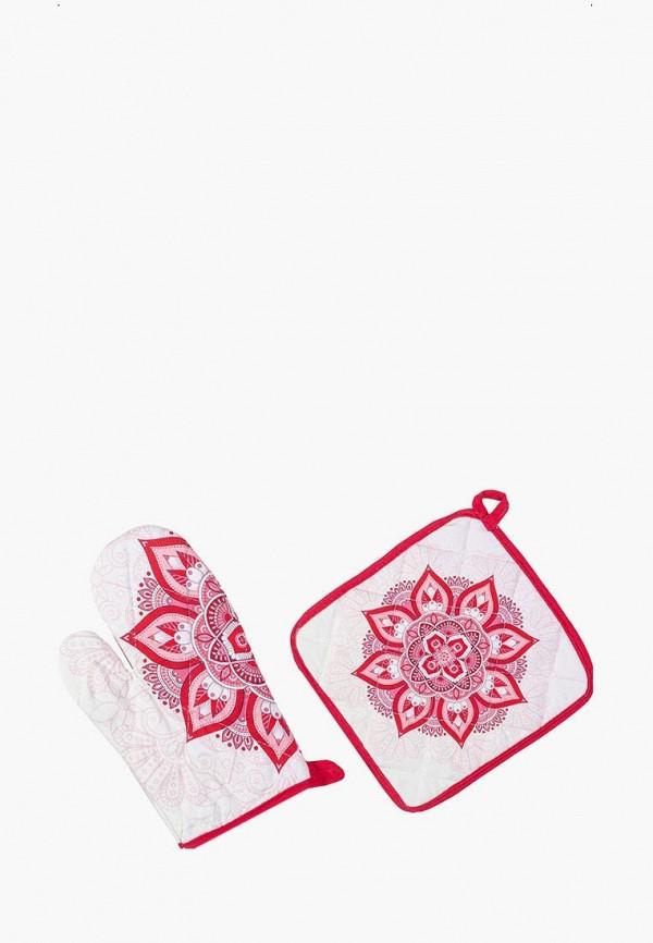 цена на Набор кухонного текстиля Текстильная лавка Текстильная лавка MP002XU02RLR