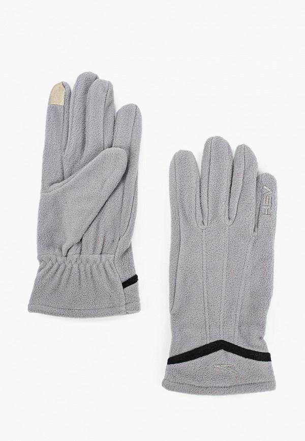 Перчатки Anta Anta MP002XU02RNK топ спортивный anta anta mp002xw1gqcb