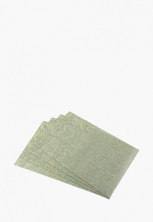 цена на Комплект салфеток сервировочных Elan Gallery Elan Gallery MP002XU02S0Q