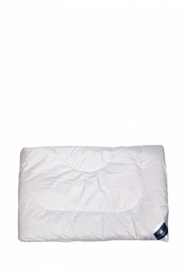 Одеяло 2-спальное SilverCrown SilverCrown MP002XU02SCM одеяло 2 спальное silvercrown silvercrown mp002xu02tb2