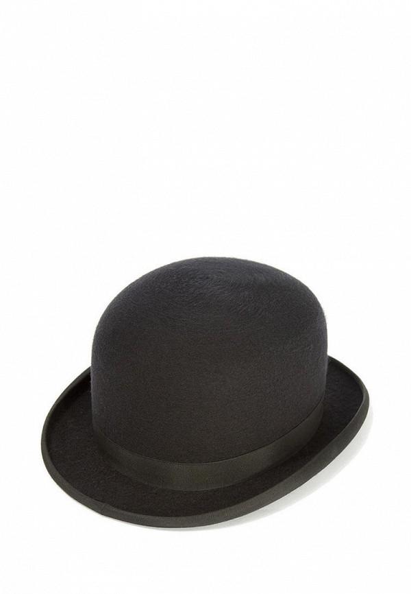 Шляпа Christys Christys MP002XU02SFR кепка christys christys mp002xu0e20p