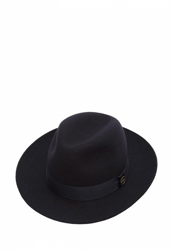 Шляпа Christys Christys MP002XU02SFS кепка christys christys mp002xu0e20p