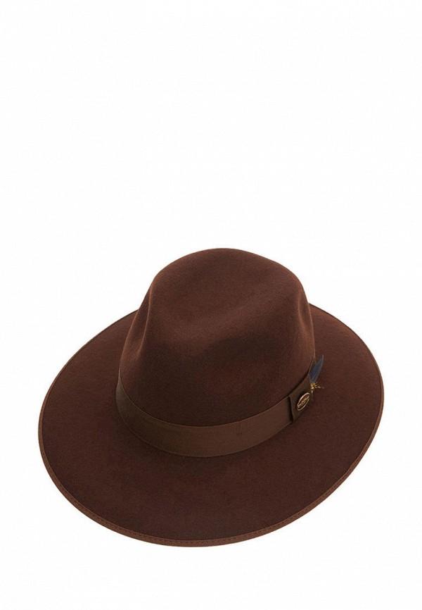 Шляпа Christys Christys MP002XU02SFV кепка christys christys mp002xu0e20p