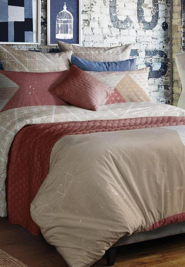 Постельное белье 1,5-спальное Волшебная Ночь Волшебная Ночь MP002XU02SX1 ковролин associated weavers stratos 34 5 м резка