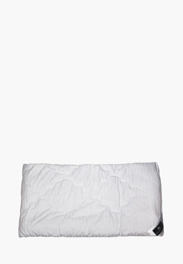 Одеяло 1,5-спальное SilverCrown SilverCrown MP002XU02TB3 одеяло 2 спальное silvercrown silvercrown mp002xu02tb2