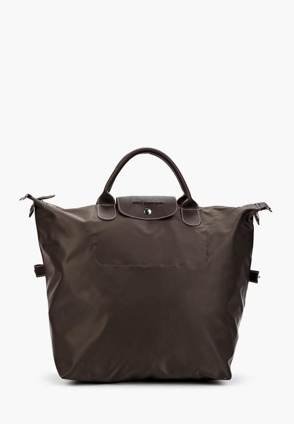 женская дорожные сумка antan, хаки