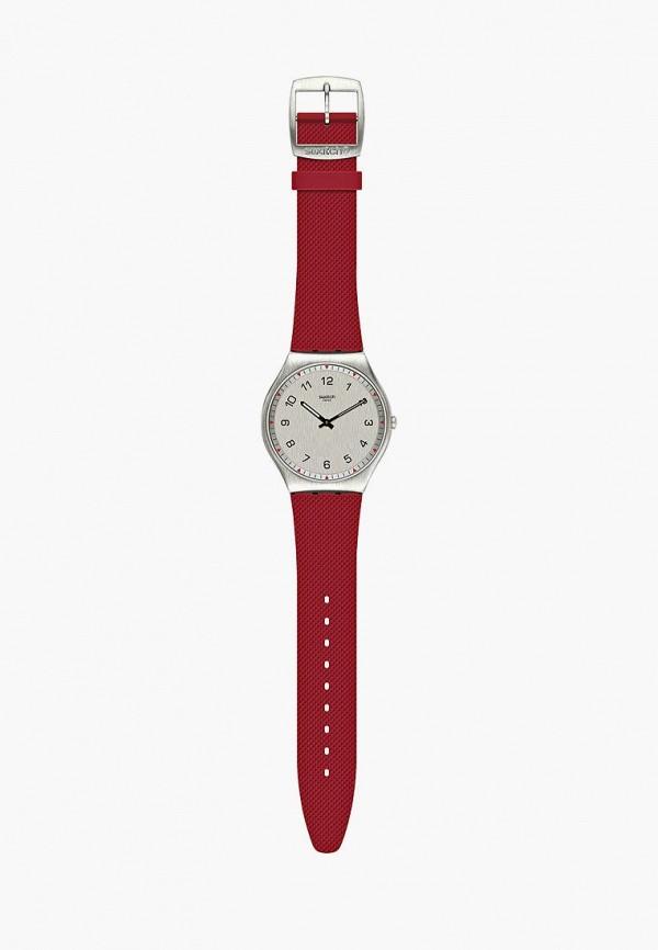 Свотч заложить часы наручные продам старинные часы