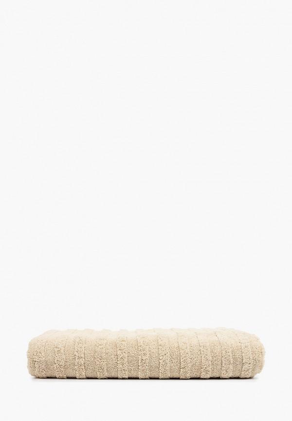 Полотенце Cleanelly Perfetto Cleanelly Perfetto MP002XU02UIK полотенце банное cleanelly luigi 52130055 бирюзовый