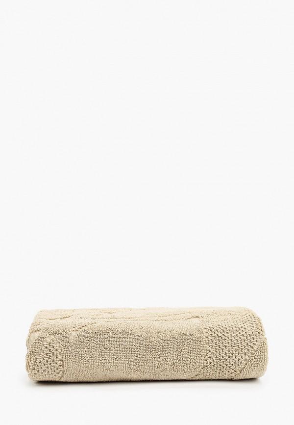Полотенце Cleanelly Perfetto Cleanelly Perfetto MP002XU02UIM полотенце банное cleanelly luigi 52130055 бирюзовый
