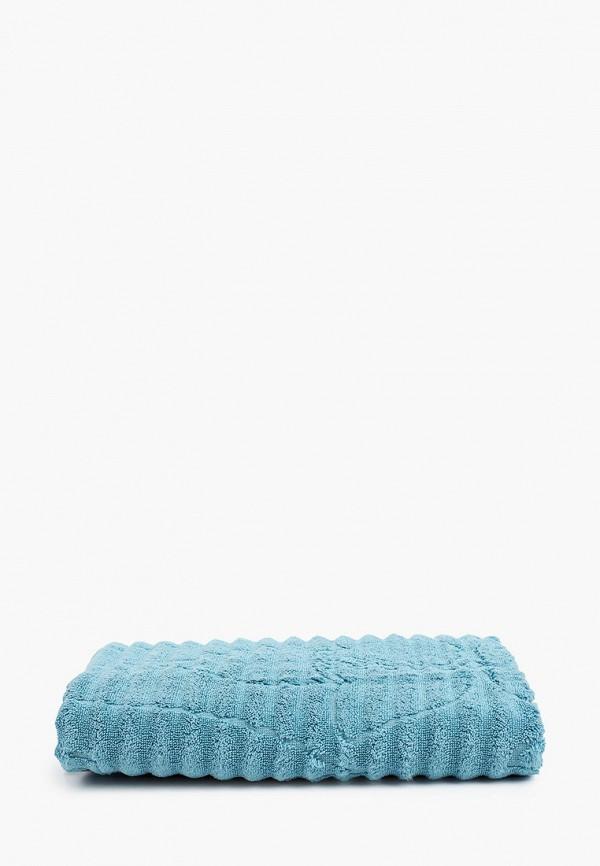 Полотенце Cleanelly Collection Cleanelly Collection MP002XU02UJT полотенце банное cleanelly luigi 52130055 бирюзовый