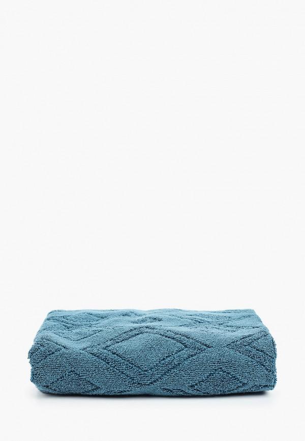 Полотенце Cleanelly Collection Cleanelly Collection MP002XU02UK1 полотенце банное cleanelly luigi 52130055 бирюзовый