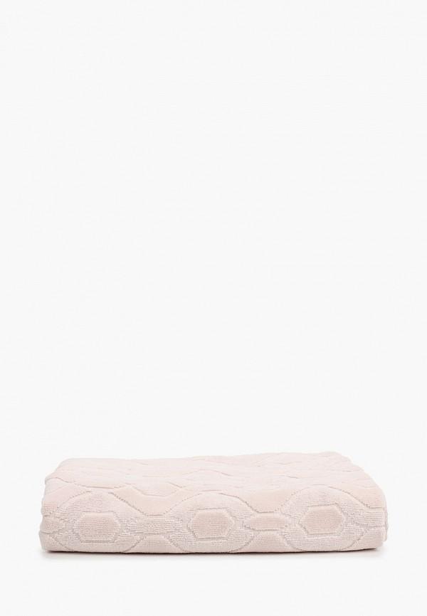 Полотенце Cleanelly Cleanelly MP002XU02UKH полотенце банное cleanelly luigi 52130055 бирюзовый