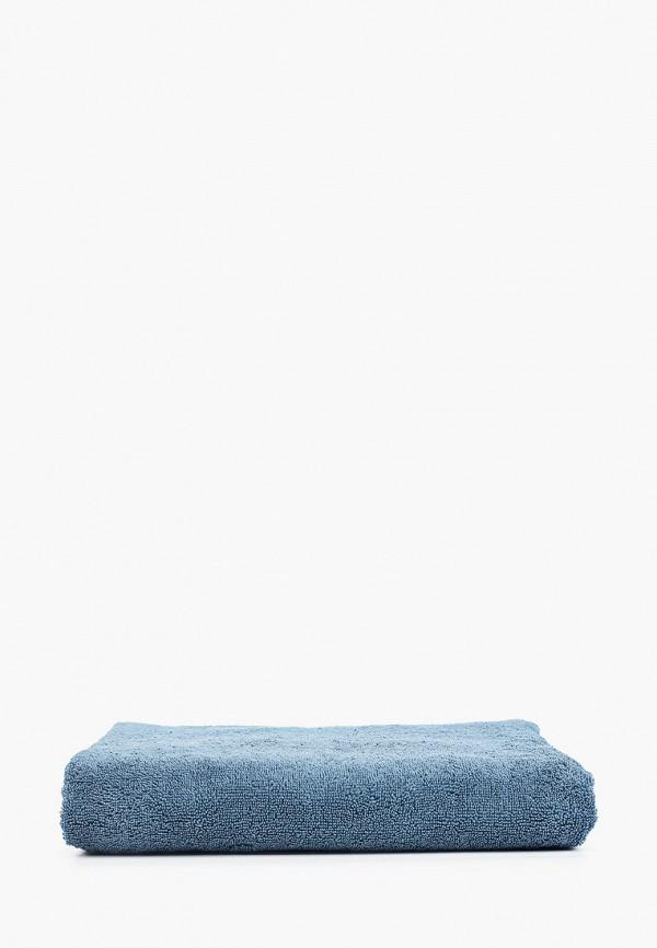 Полотенце Cleanelly Cleanelly MP002XU02UKW полотенце банное cleanelly luigi 52130055 бирюзовый