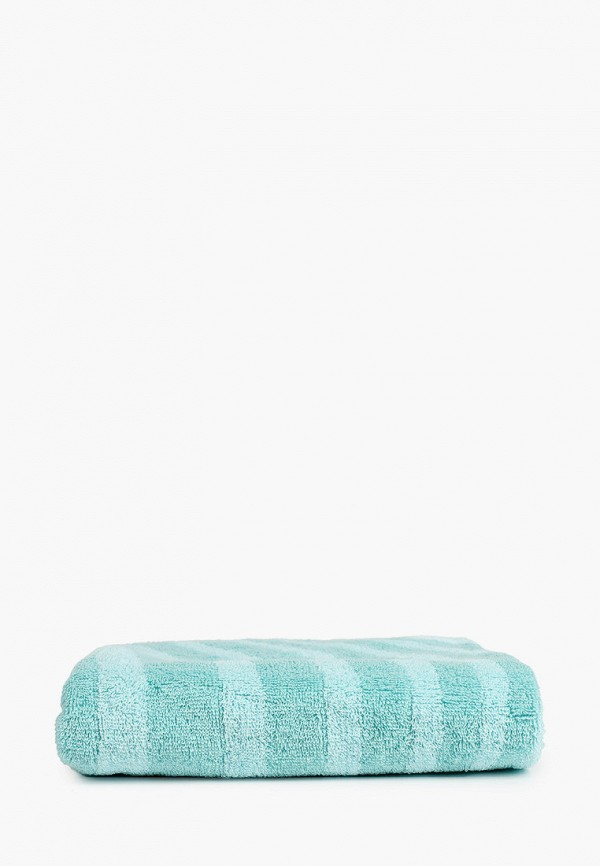 Полотенце Cleanelly Cleanelly MP002XU02ULH полотенце банное cleanelly luigi 52130055 бирюзовый