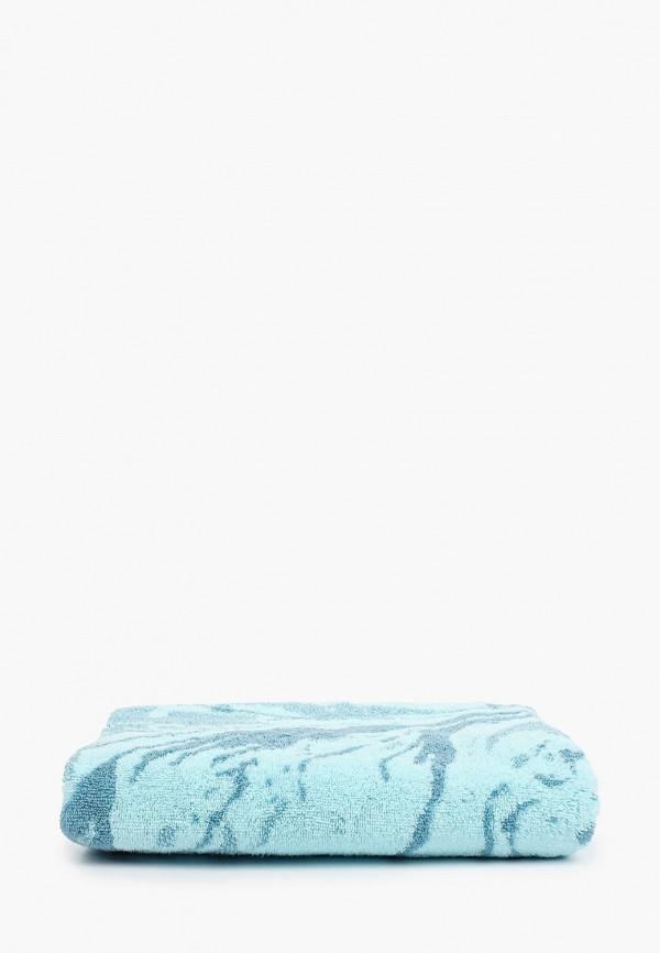 Полотенце Cleanelly Cleanelly MP002XU02V37 полотенце банное cleanelly luigi 52130055 бирюзовый
