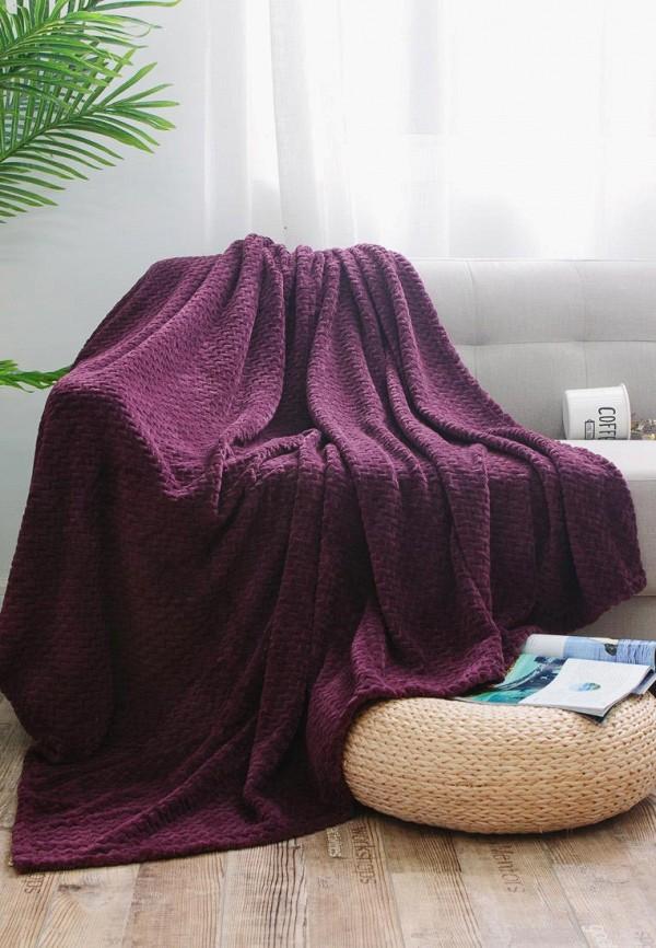 цена Плед Cleo Home Cleo Home MP002XU02VAG онлайн в 2017 году