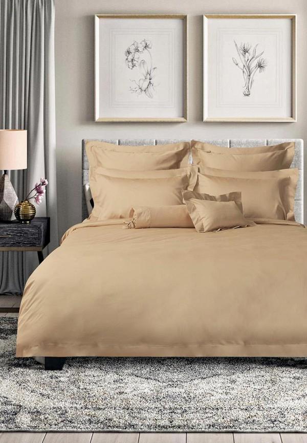 Постельное белье Евро Bellehome Bellehome MP002XU02VEX постельное белье евро bellehome bellehome mp002xu0e3el