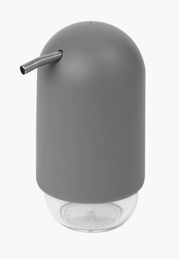 Дозатор для мыла Umbra Umbra MP002XU02VTX дозатор для мыла umbra umbra mp002xu02gnq
