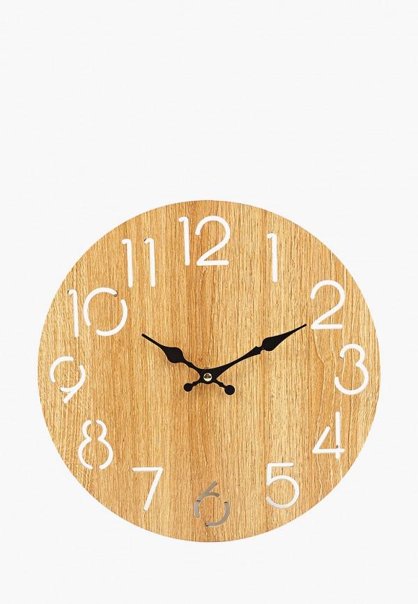 крючки настенные русские подарки крючки настенные помощник повара Часы настенные Русские подарки Русские подарки MP002XU02W32