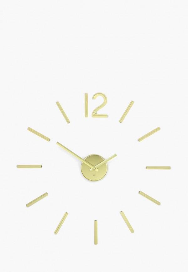Часы настенные Umbra Umbra MP002XU02X4K часы настенные station umbra