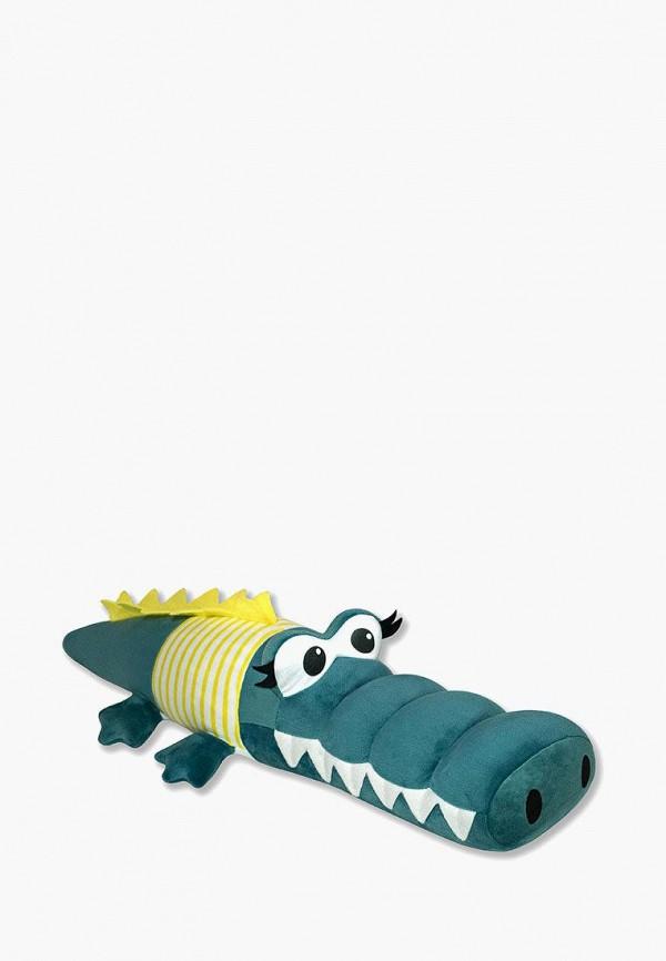 Подушка декоративная Штучки, к которым тянутся ручки