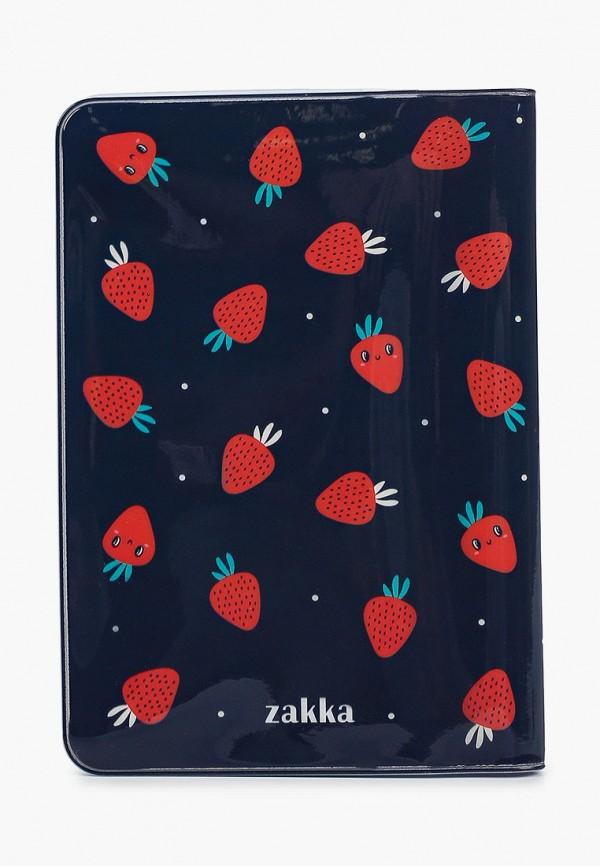 Zakka MP002XU02YA5