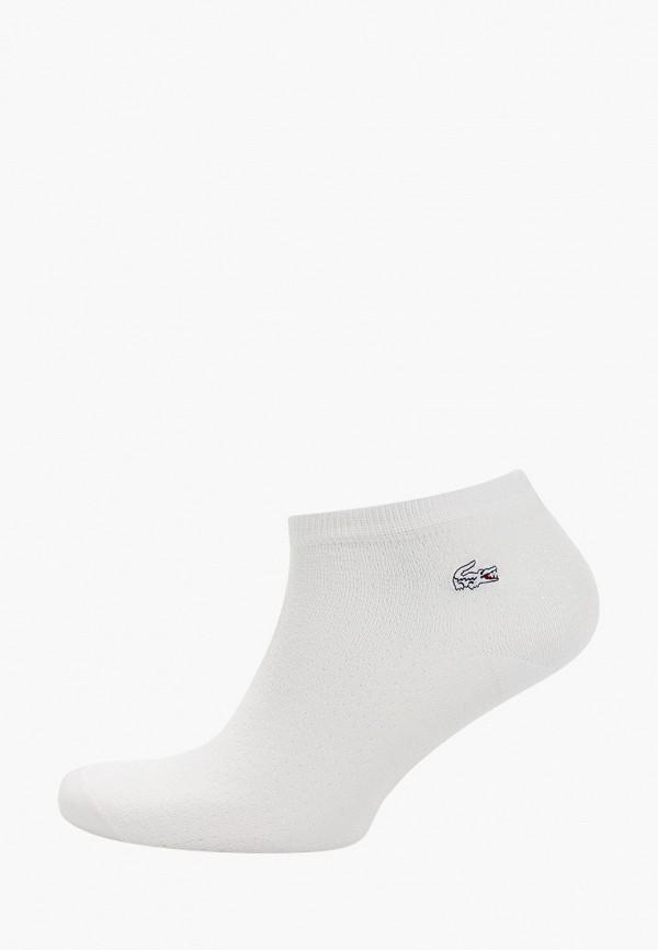 Носки Lacoste