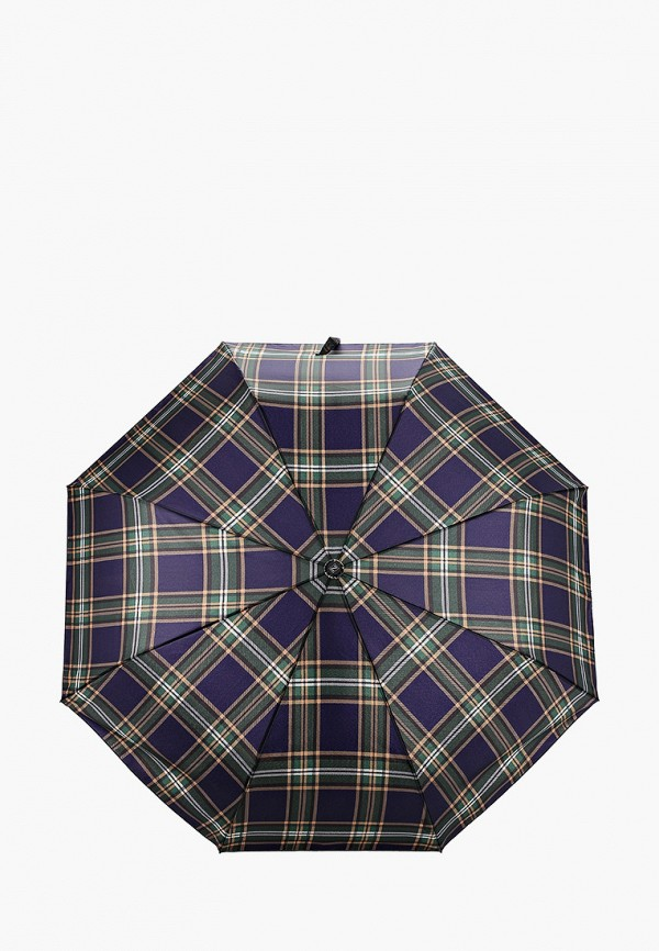 Зонт складной Zemsa