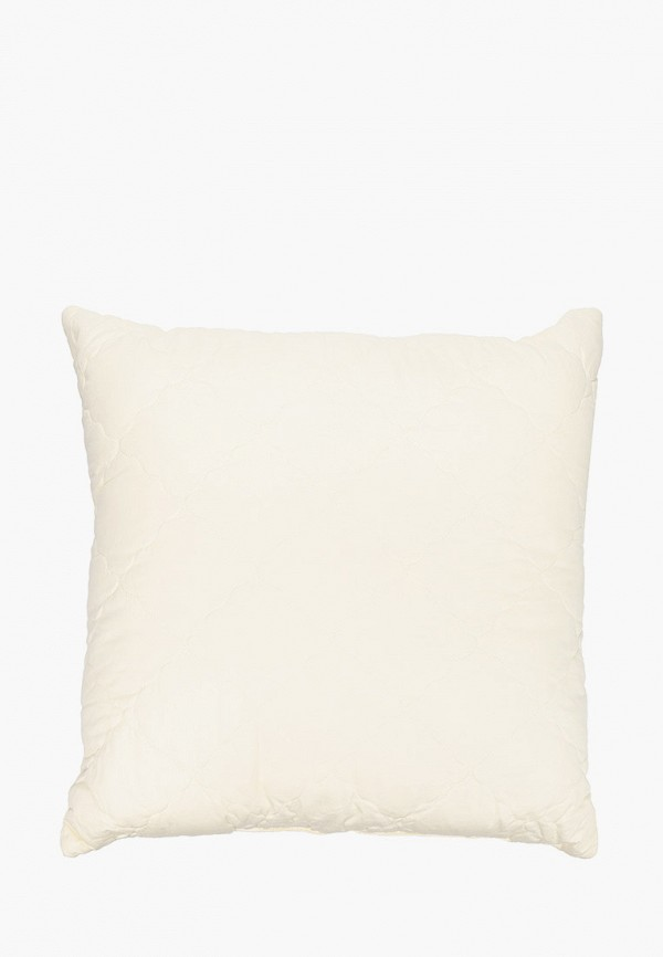 Подушка Ившвейстандарт