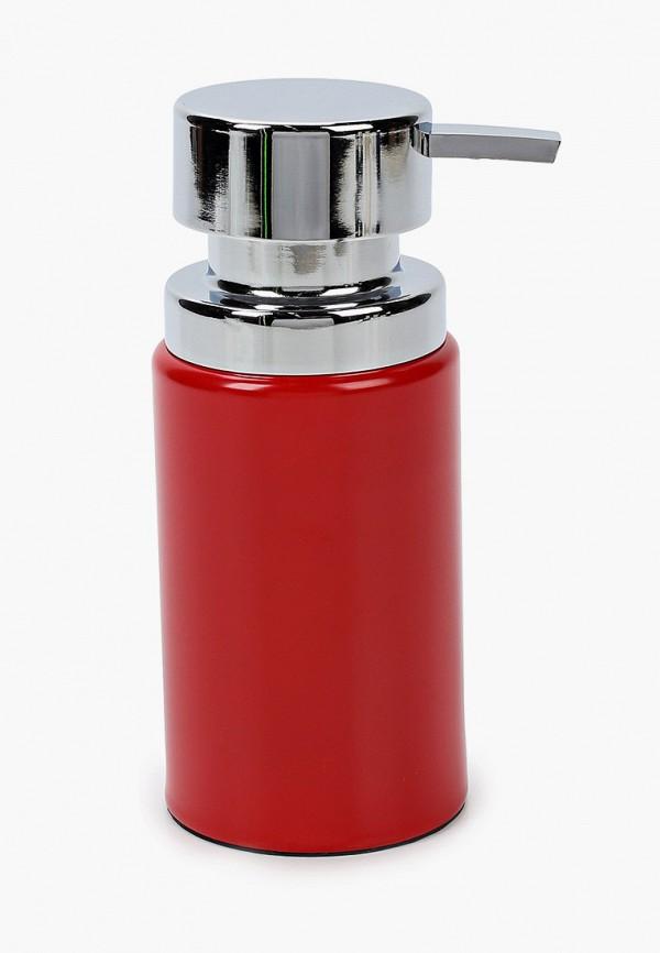 Дозатор для мыла Primanova