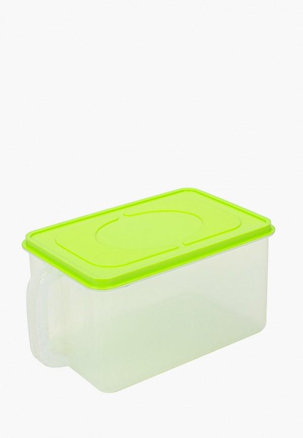 Контейнер для хранения продуктов Homsu