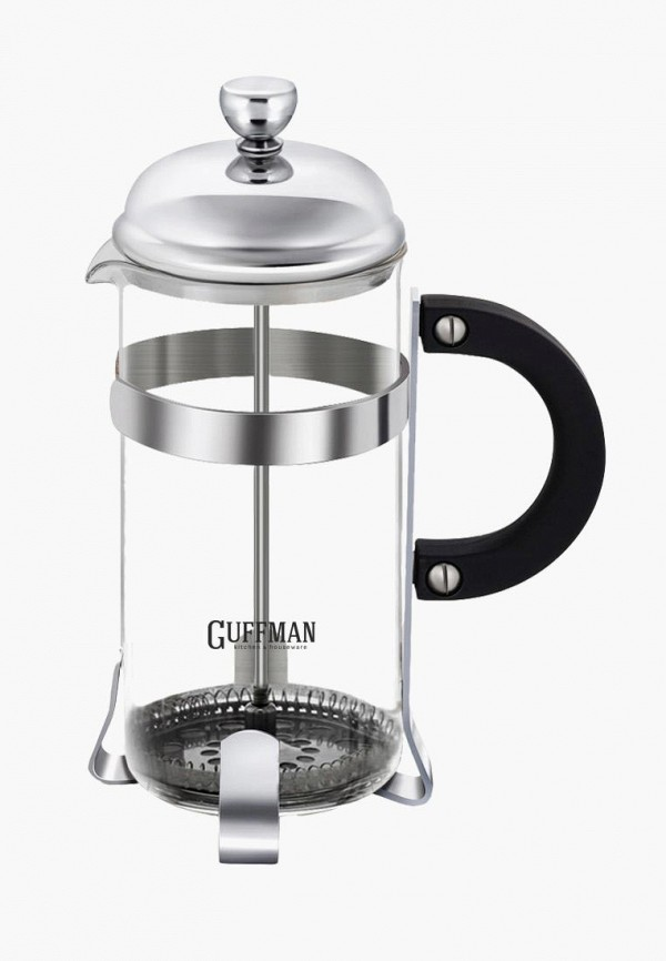 Чайник заварочный Guffman