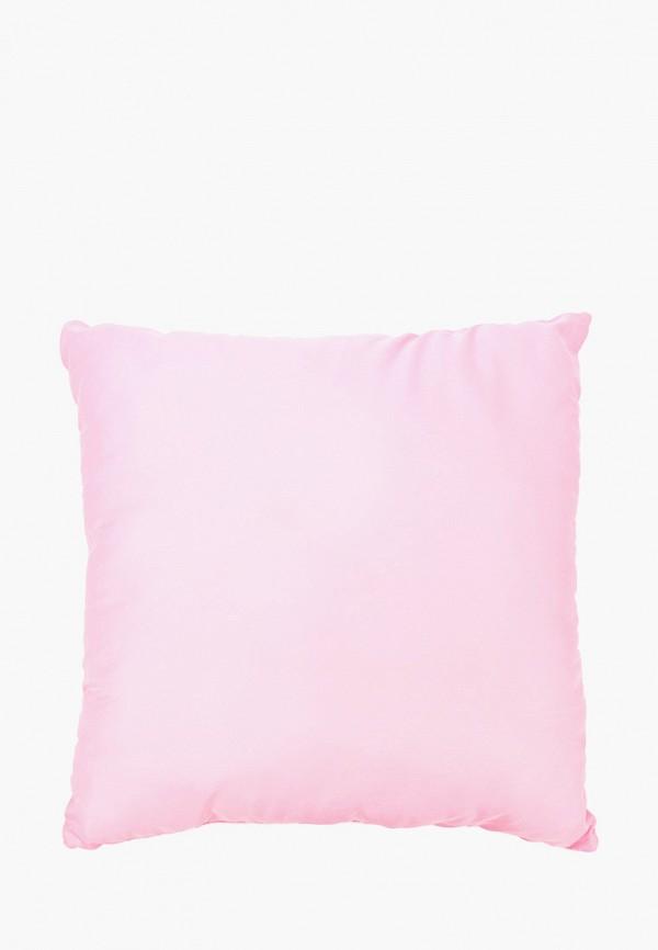 Подушка Shining Star
