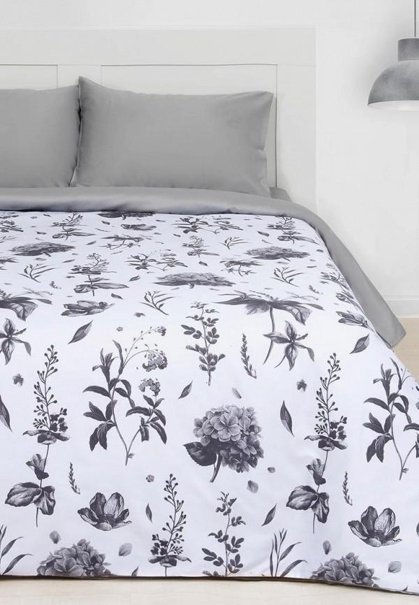 Постельное белье 1,5 спальное Этель