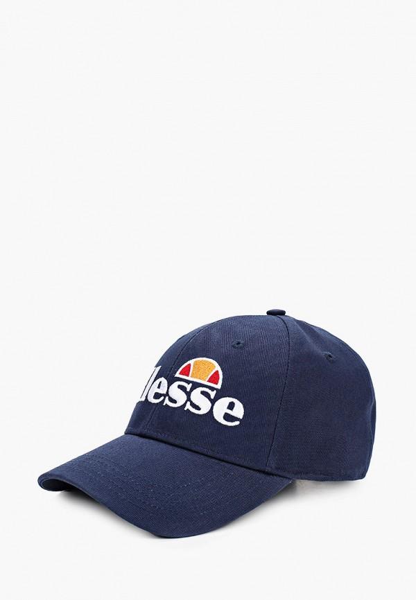 Бейсболка Ellesse