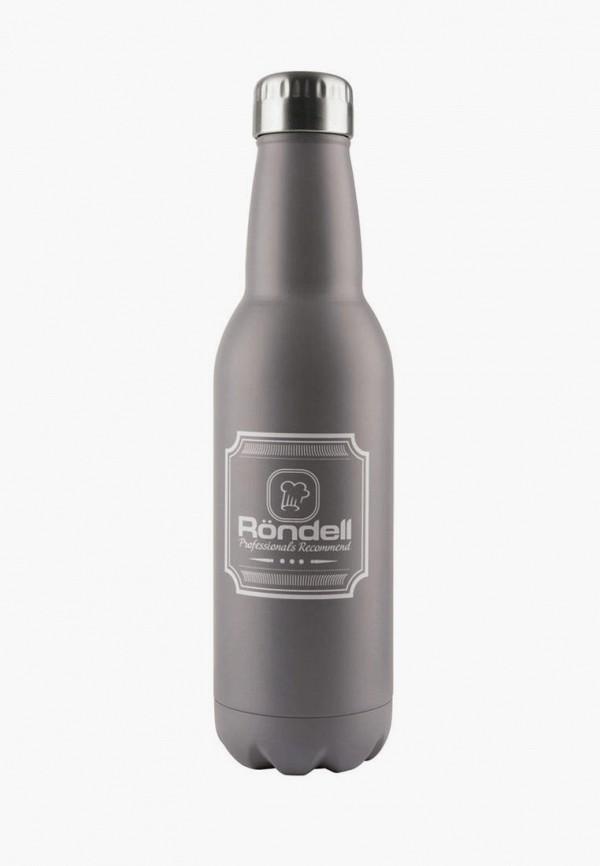 Термос Rondell
