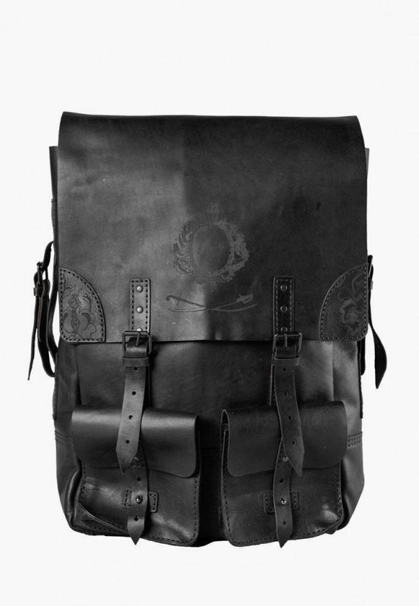 женский рюкзак franko, черный
