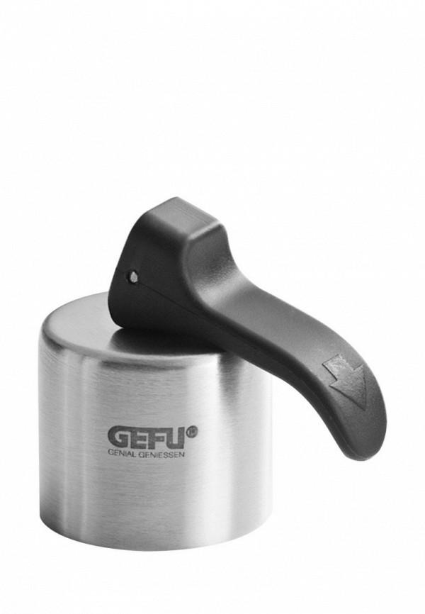 Пробка для бутылки Gefu