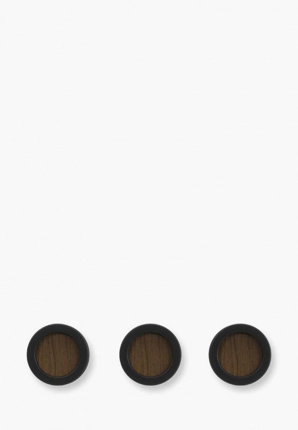 Комплект крючков Umbra