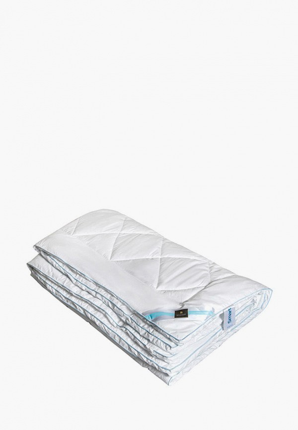 Одеяло Евро Bellehome