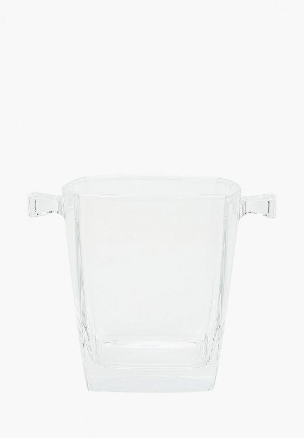 Ведерко для льда Luminarc