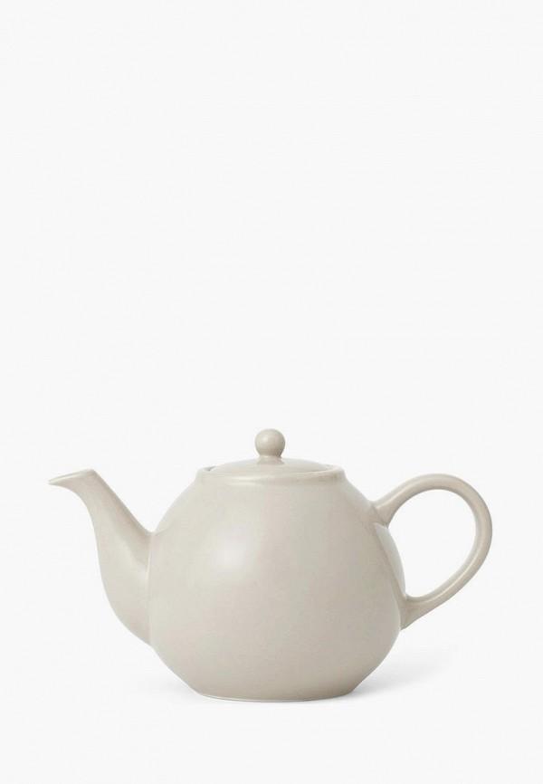 Чайник заварочный Viva Scandinavia