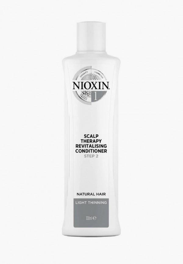 Кондиционер для волос Nioxin